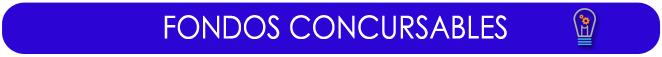 Cuadro de texto: FONDOS CONCUSABLES