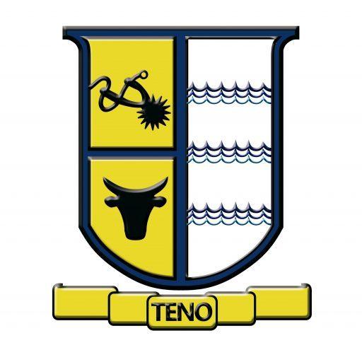 Ilustre Municipalidad de Teno