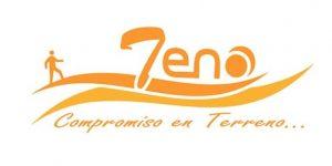 Logo_Compromiso[1]