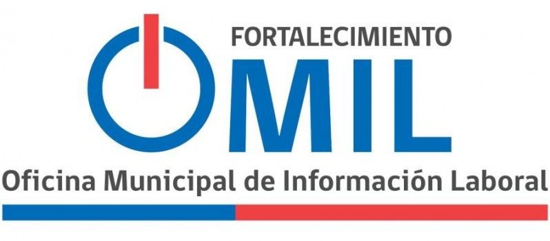 logo-OMIL-798x350